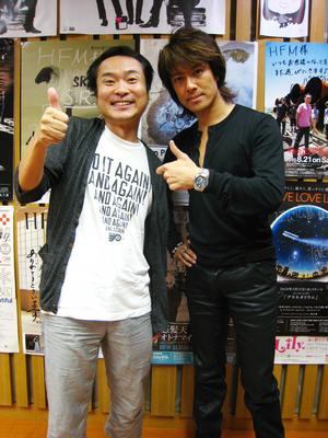 100915takamihiroyuki.JPG