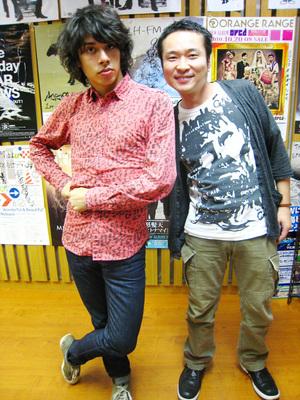 okamoto's1.JPG