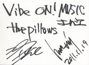 110119 the pillows2.jpg