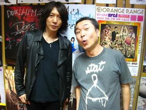 110414yoshii.JPG