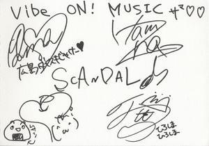 SCANDALサイン.JPG