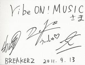 ブレイカーズサイン2.JPG