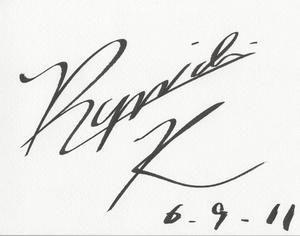 河村さんサイン2.JPG