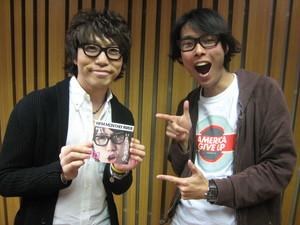 120228takahashiyu.JPGのサムネール画像