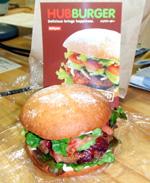 hubburger.jpg