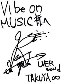 UVERworld-1-sain.jpg
