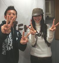 ayusekozue.jpg