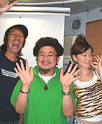 kousyoku0808.jpg