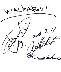 walksain.jpg