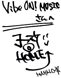 yo-suke@home-sain.jpg