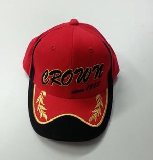 クラウン特製帽子.jpg