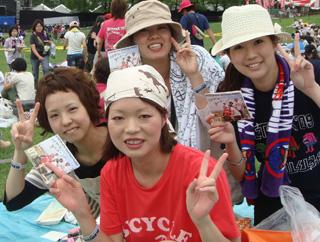 1-egao-sennmonn-no-nakayoshi-4ninn.jpg