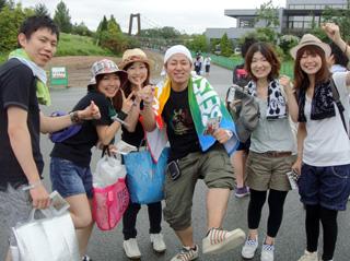1-egao-shimane-kara.jpg