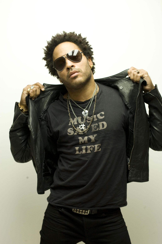 Lenny Kravitz_ (C) Ben Watts .jpg
