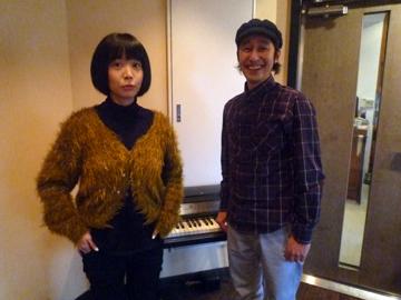 Salyu-piano.jpg