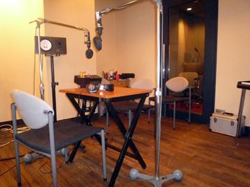 Salyu-studio.jpg