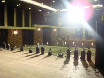 uargawa1-stage-karamita-keshiki.jpg