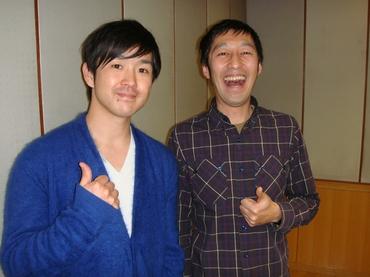 fujimakiryouta-michita.JPG