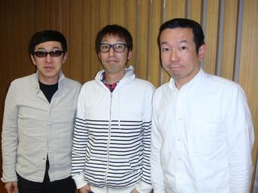 tokyoskaparadaiseorchestra.JPG