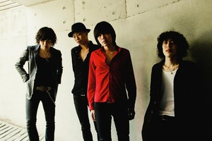 hotspring_VOID_Asya.jpgのサムネール画像