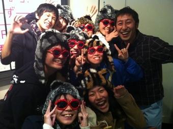 11-1.JPGのサムネール画像
