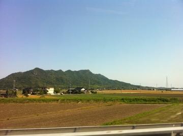 1-nodoka-yama.JPG