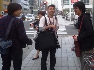 tj staff.JPG