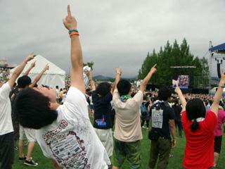 kaijyo-moriagatte-masu.jpg