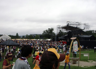 kaijyou-EAST-stage.jpg