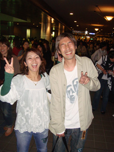 live-DCT-kimuyama03.jpg
