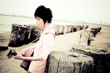 http://hfmweb.jp/blog/live_tribe/oochi-masahiro.jpg