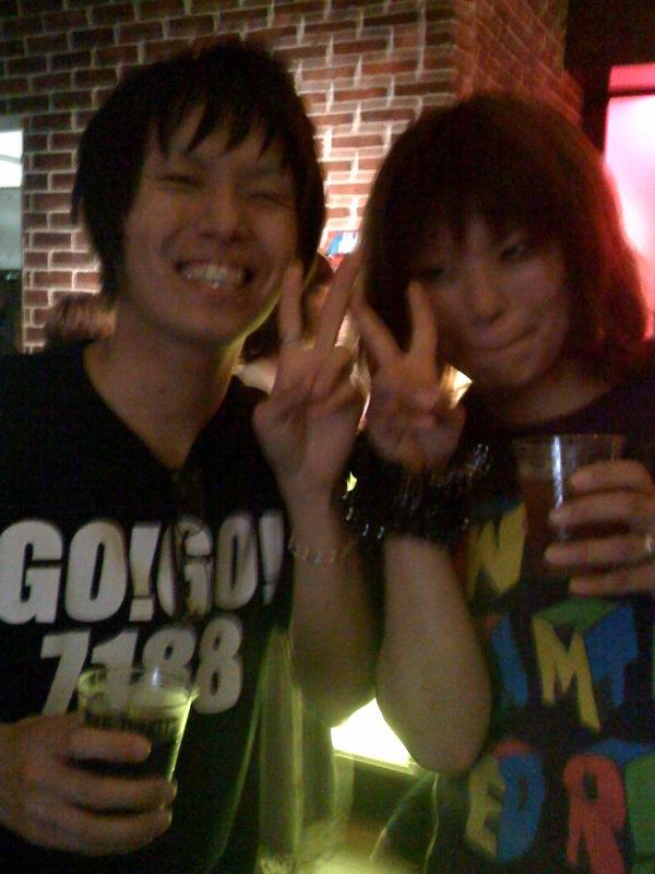 photo7188.jpg