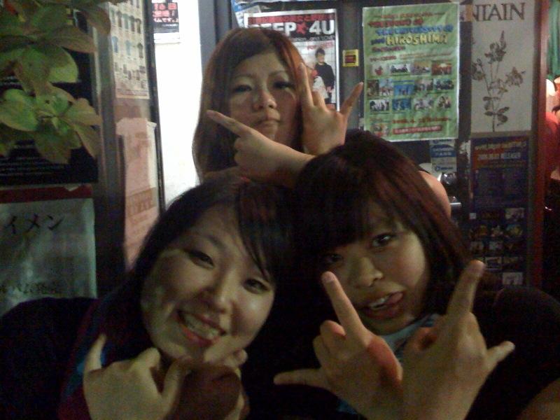 photobb2.jpg