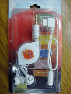remio-earphone.jpg