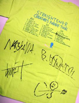 st-tshirts-back.jpg