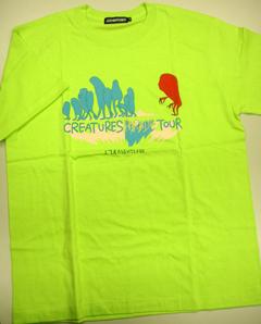 st-tshirts-front.jpg