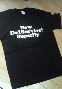 superfly-present.jpg