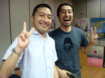 to-tasu-matsumoto-san.jpg