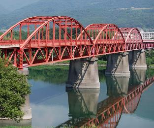 10 0823 bridge-3_1.jpg