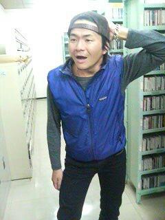 20070412_ukkari.jpg