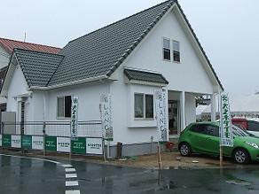 20120608大之木ダイモ1.jpg