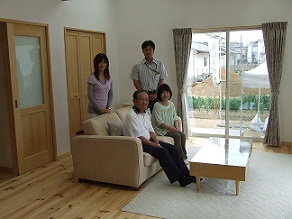 20120608大之木ダイモ2.jpg