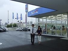20120713toyota2.jpg