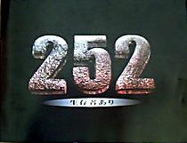 252_edited.jpg