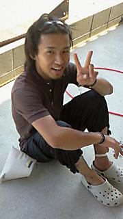 NAMIKITOMO_edited.jpg