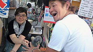 hozukimake_edited.jpg
