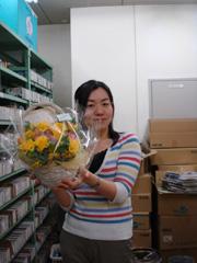 flowers0327.JPG