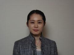 hiroshin1109-1.JPG