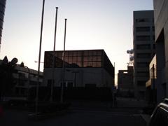 sunrise0321.JPG
