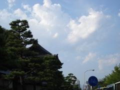 kyotonosora.JPG